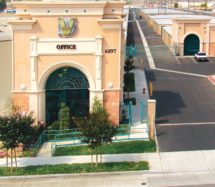 Self Storage Units In Long Beach Ca